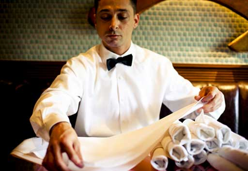 Private Dining, groups, catering, Weslake, San Francisco Original Joes